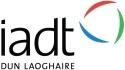 IADT Colour logo