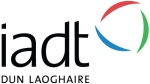 IADT Colour logo